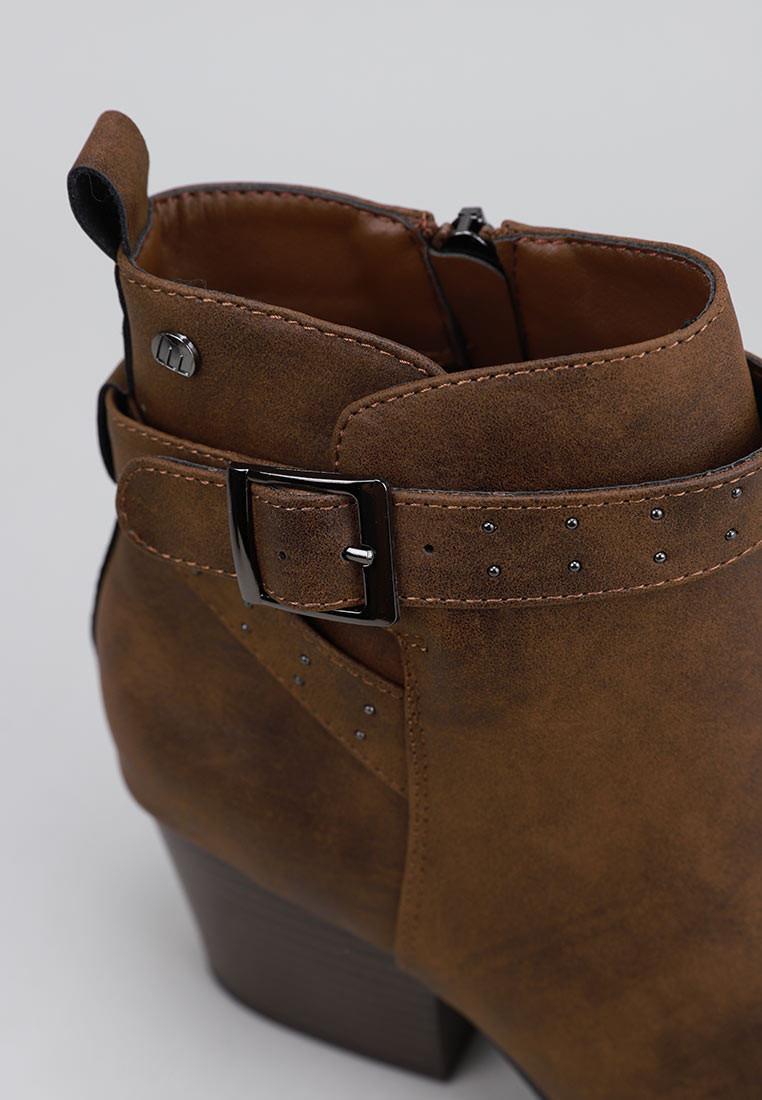 zapatos-de-mujer-mustang-mujer