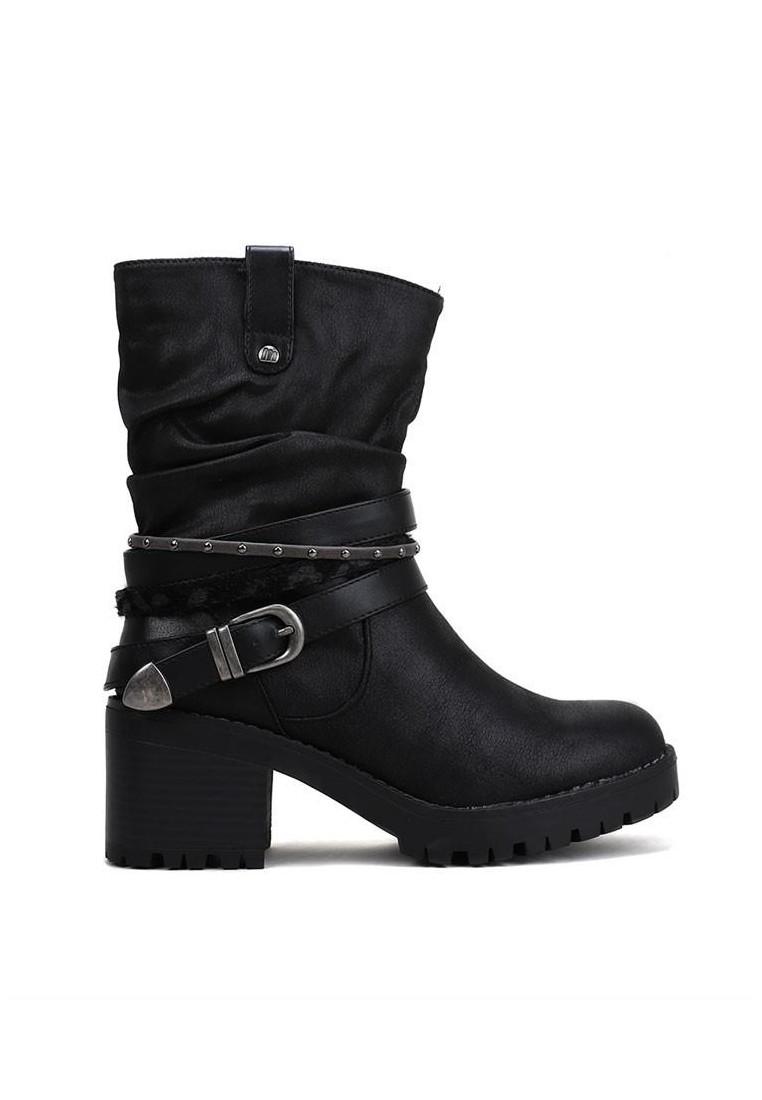 zapatos-de-mujer-mustang-58666