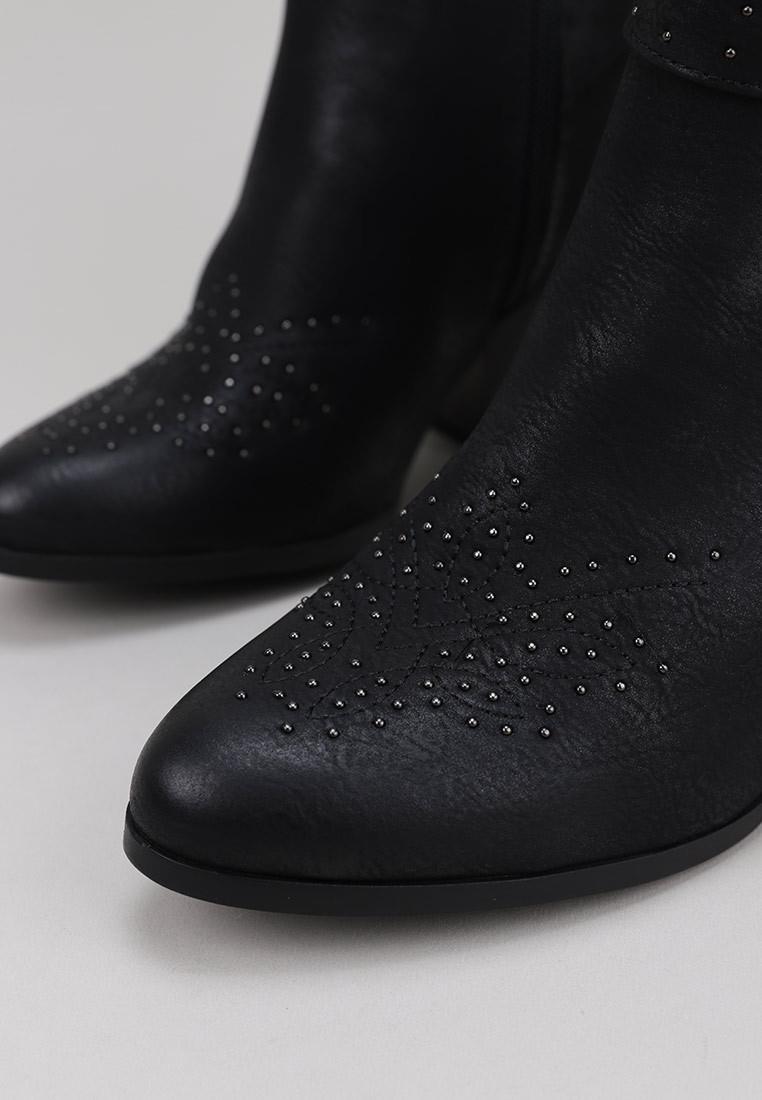 mustang-57994-negro