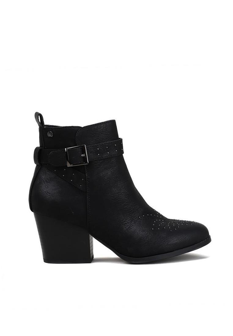 zapatos-de-mujer-mustang-57994