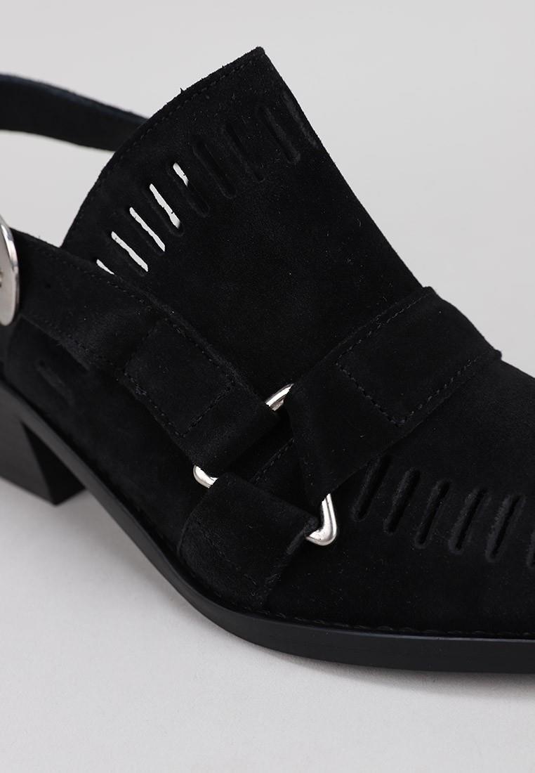 zapatos-de-mujer-krack-core-corbett