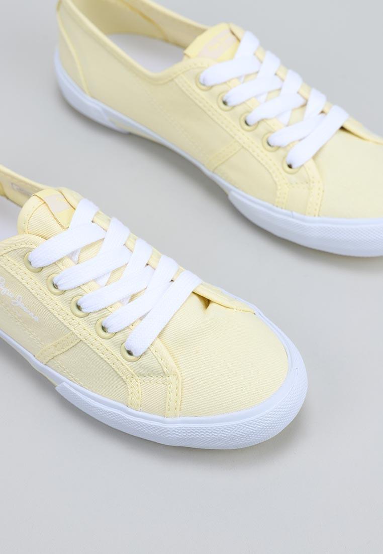 pepe-jeans-aberlady-eco-amarillo
