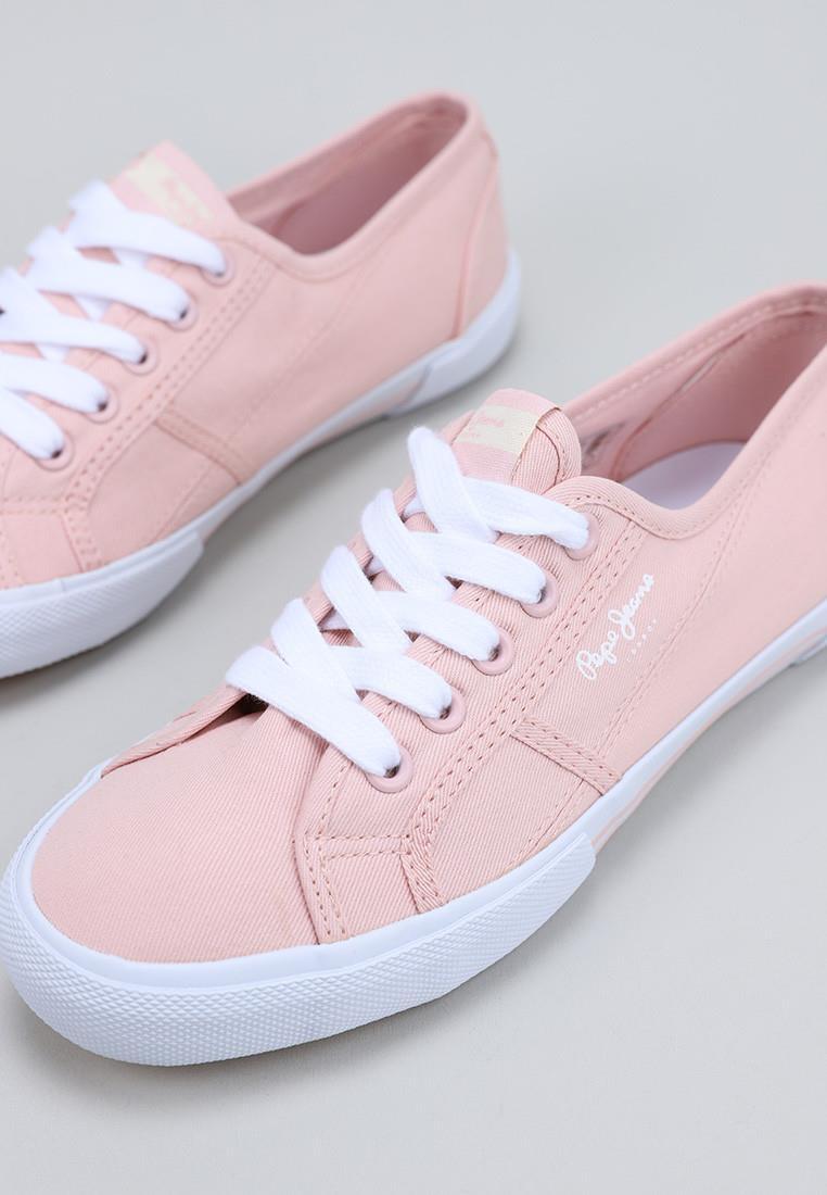 pepe-jeans-aberlady-eco-rosa