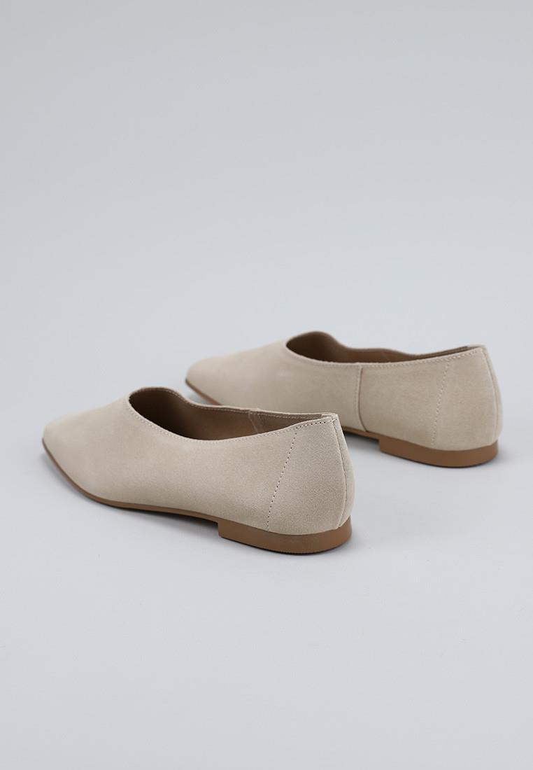 zapatos-de-mujer-krack-core-arena