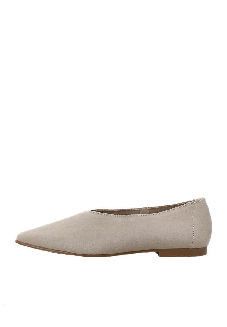 zapatos-de-mujer-krack-core-almez