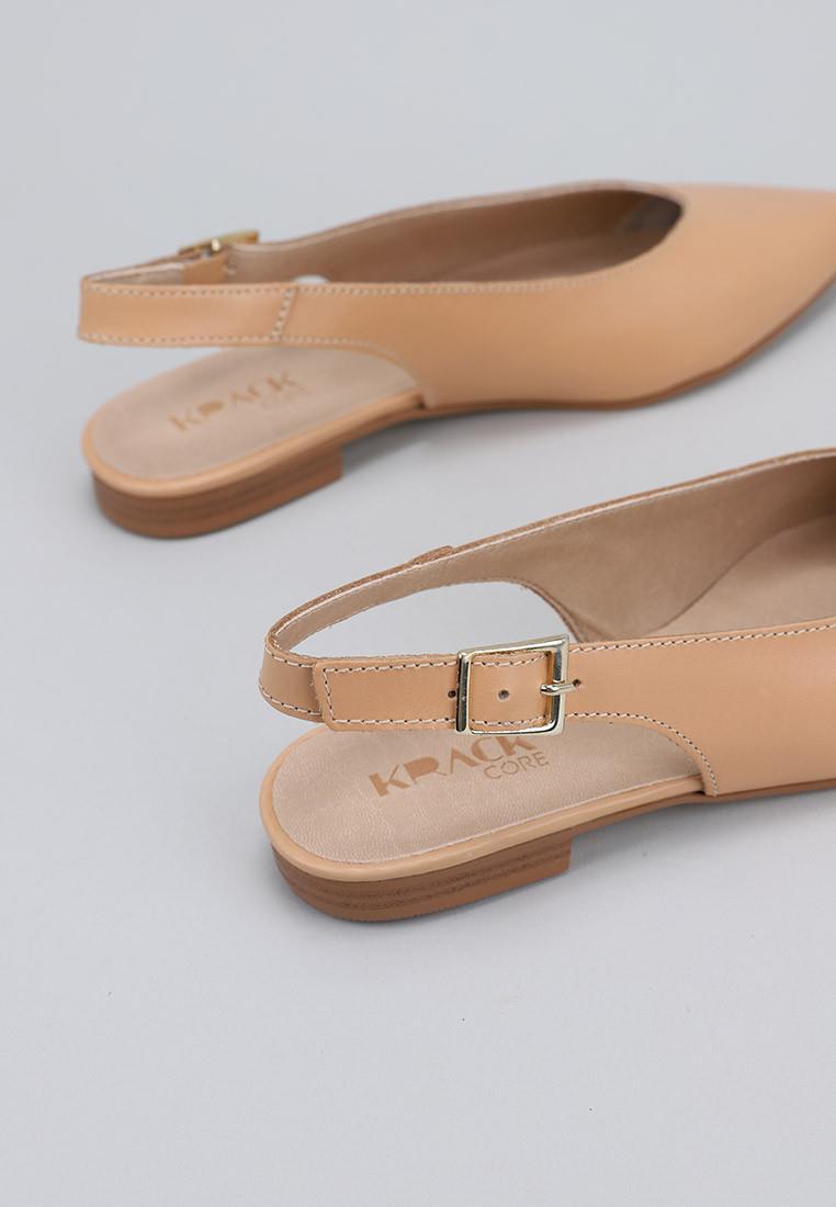 zapatos-de-mujer-krack-core-nude