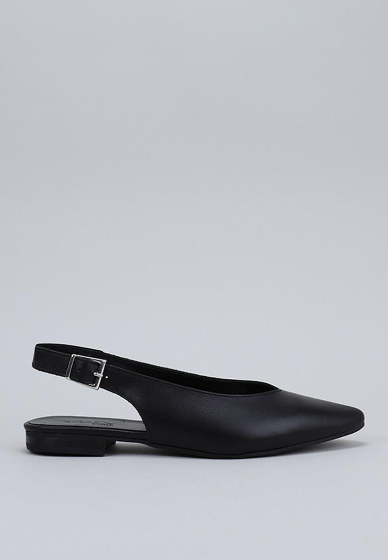 zapatos-de-mujer-krack-core