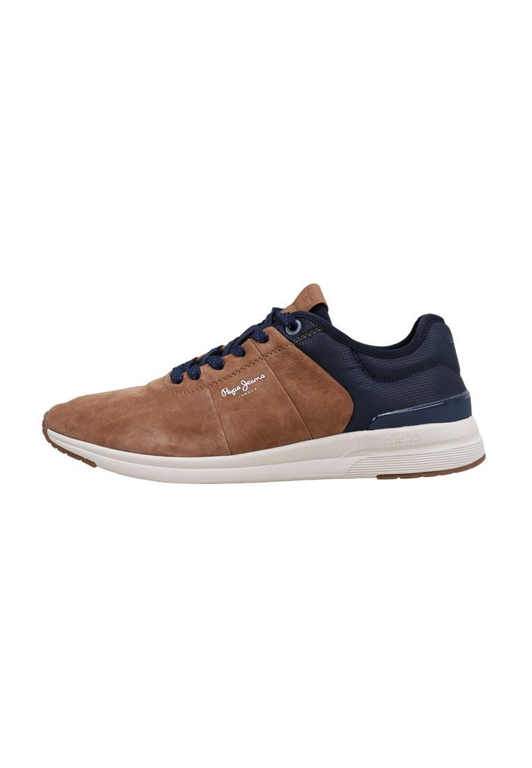 zapatos-hombre-pepe-jeans-jayker