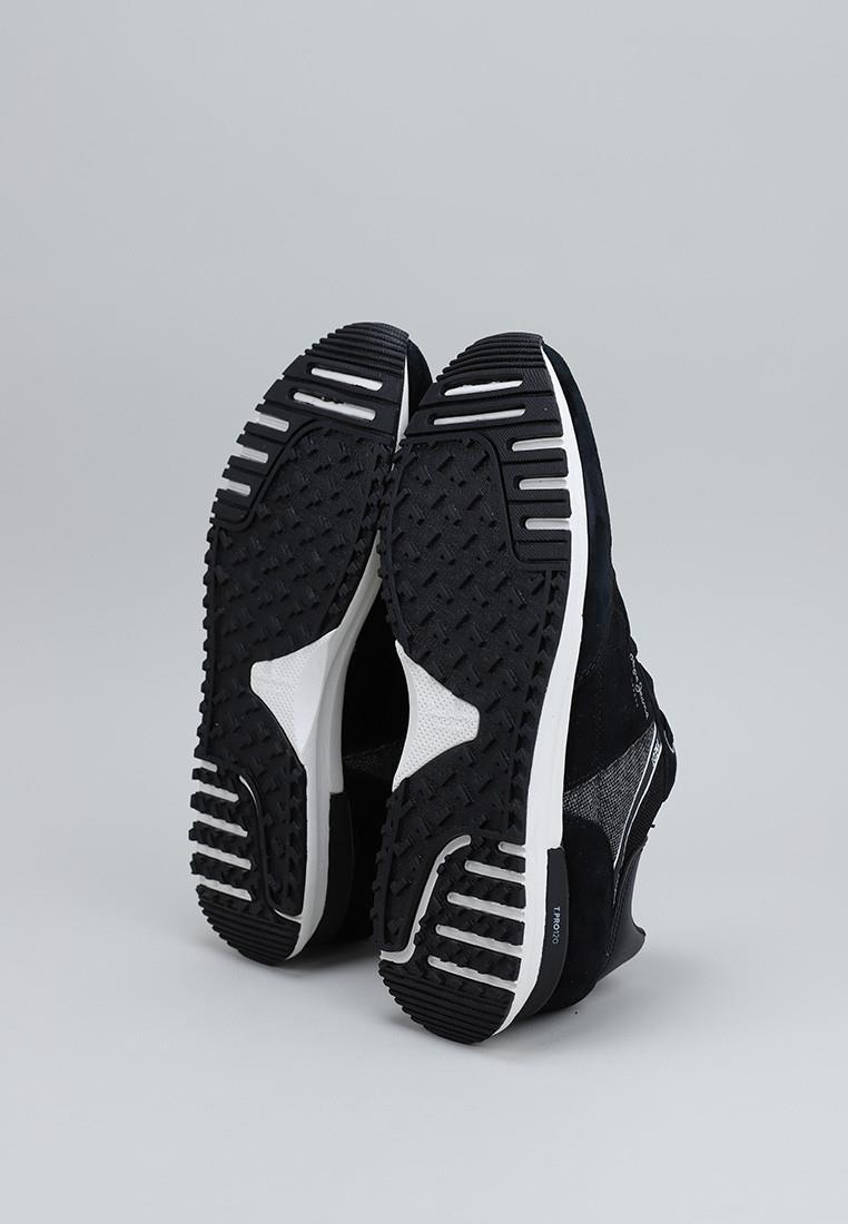 zapatos-hombre-pepe-jeans-negro