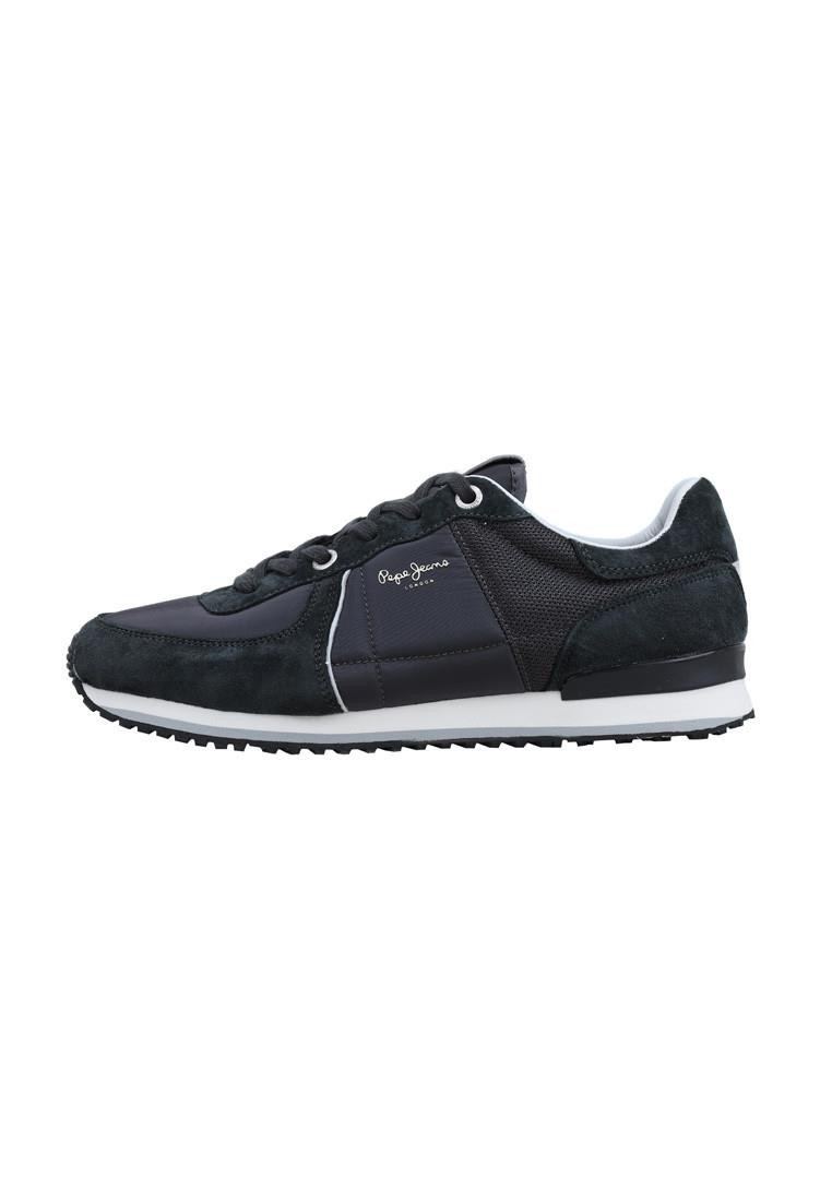 zapatos-hombre-pepe-jeans-tinker
