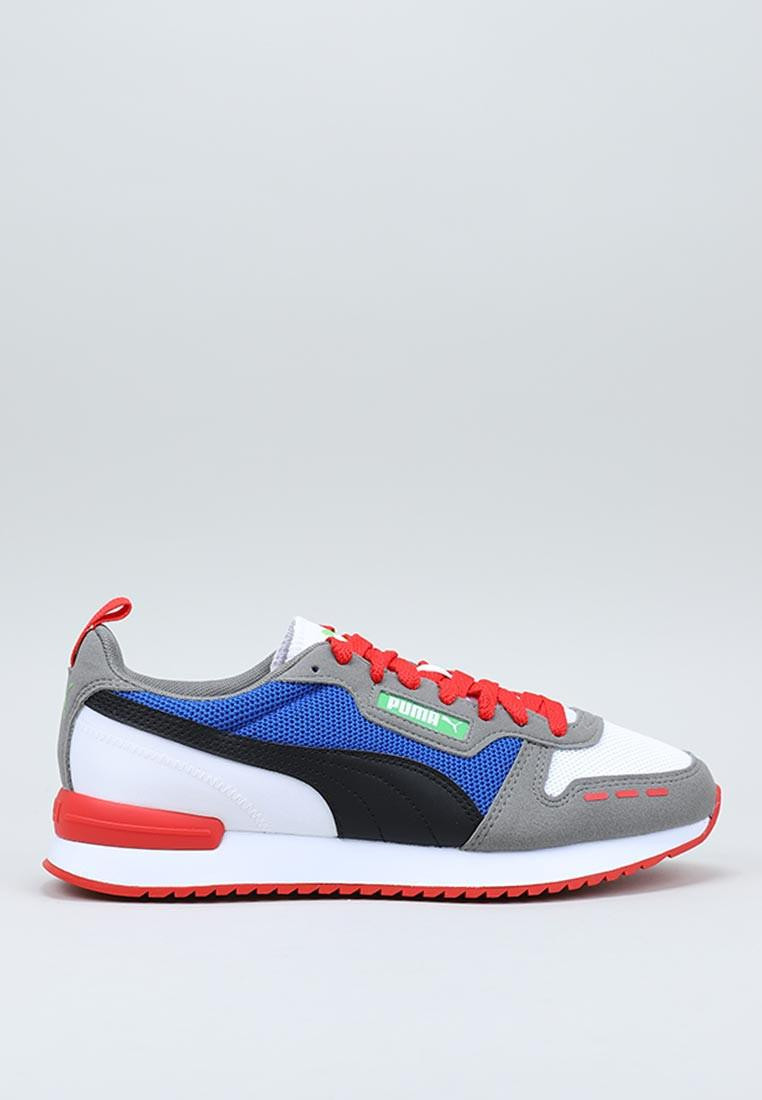 zapatos-hombre-puma