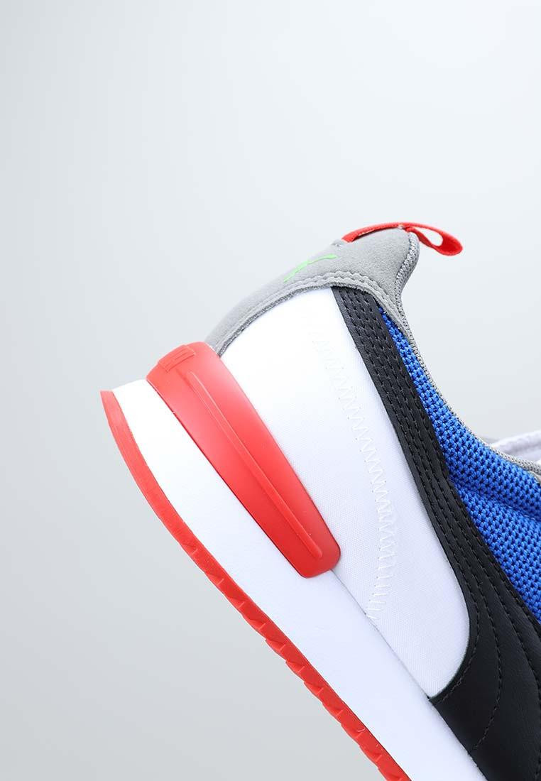 zapatos-hombre-puma-hombre