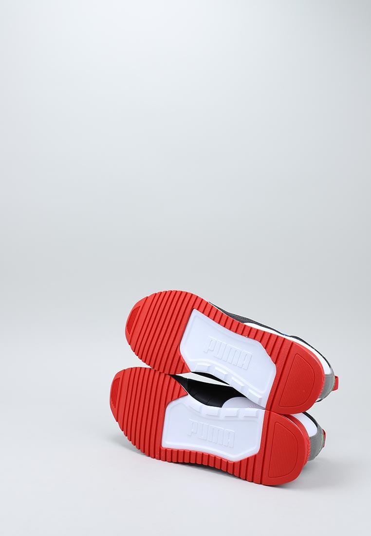 zapatos-hombre-puma-puma-r78