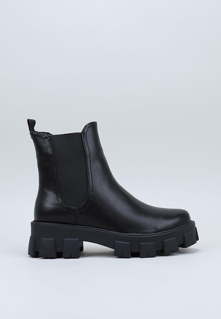 zapatos-de-mujer-dulceida