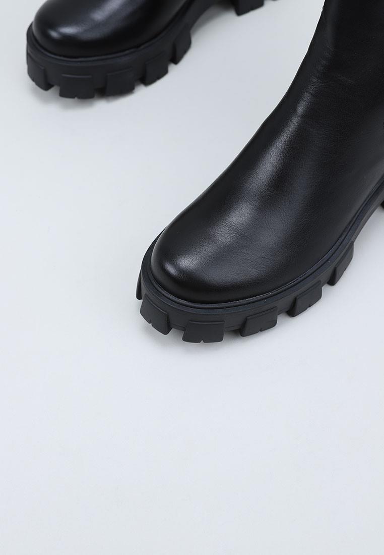 dulceida-naomi-negro
