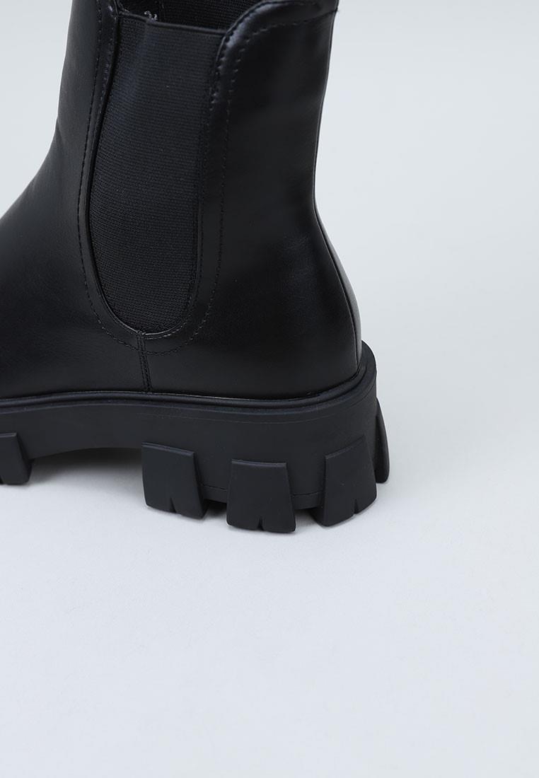 zapatos-de-mujer-dulceida-negro