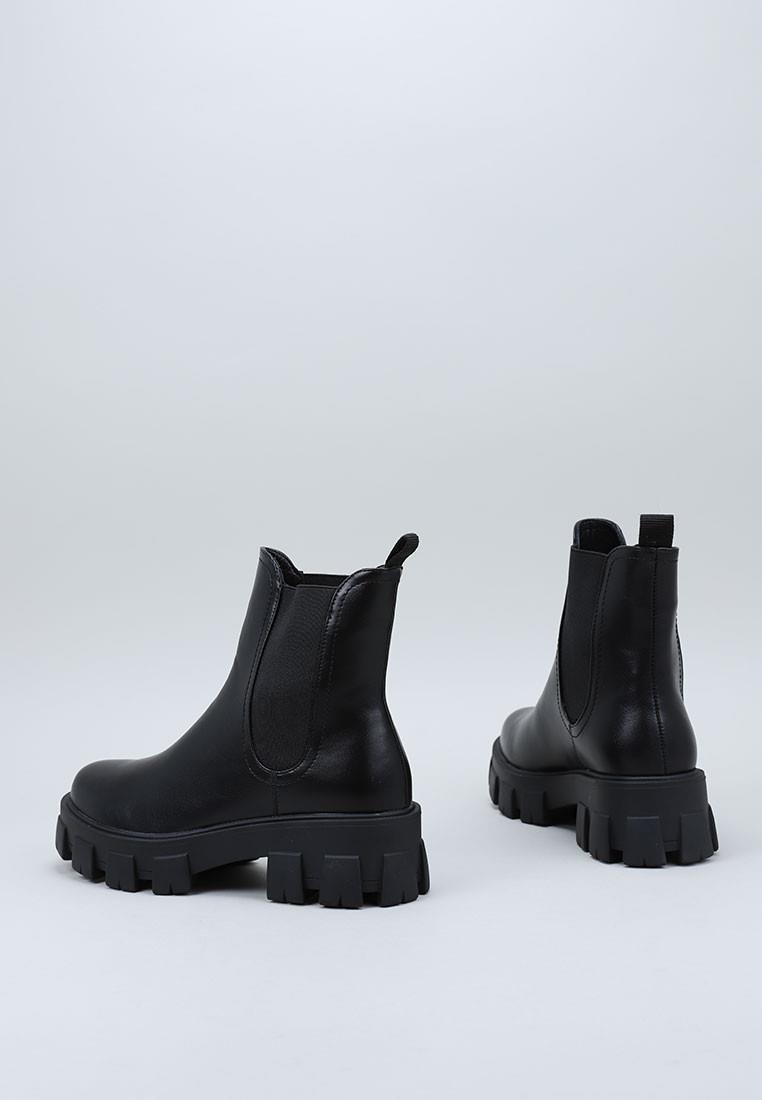 zapatos-de-mujer-dulceida-naomi