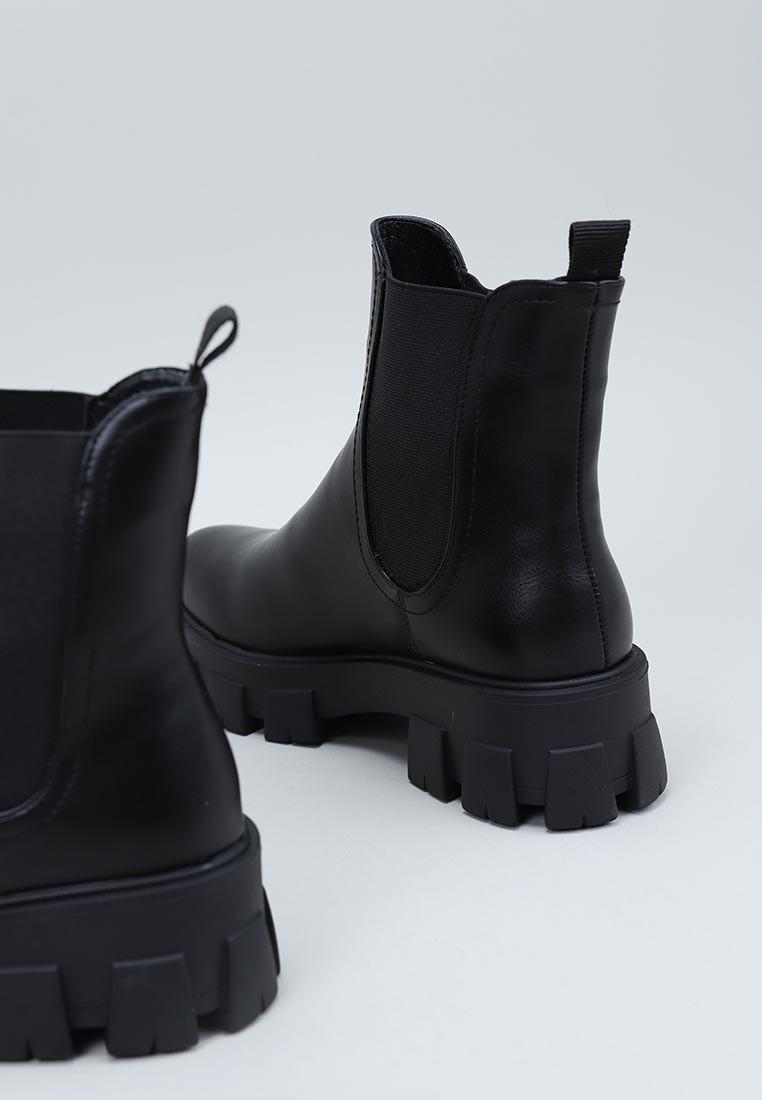 dulceida-zapatos-de-mujer