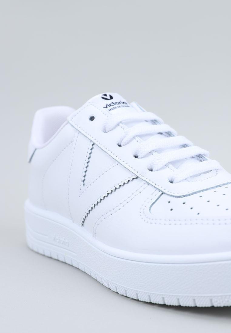 zapatos-hombre-victoria-blanco