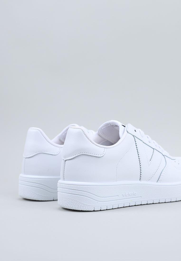 zapatos-hombre-victoria-hombre
