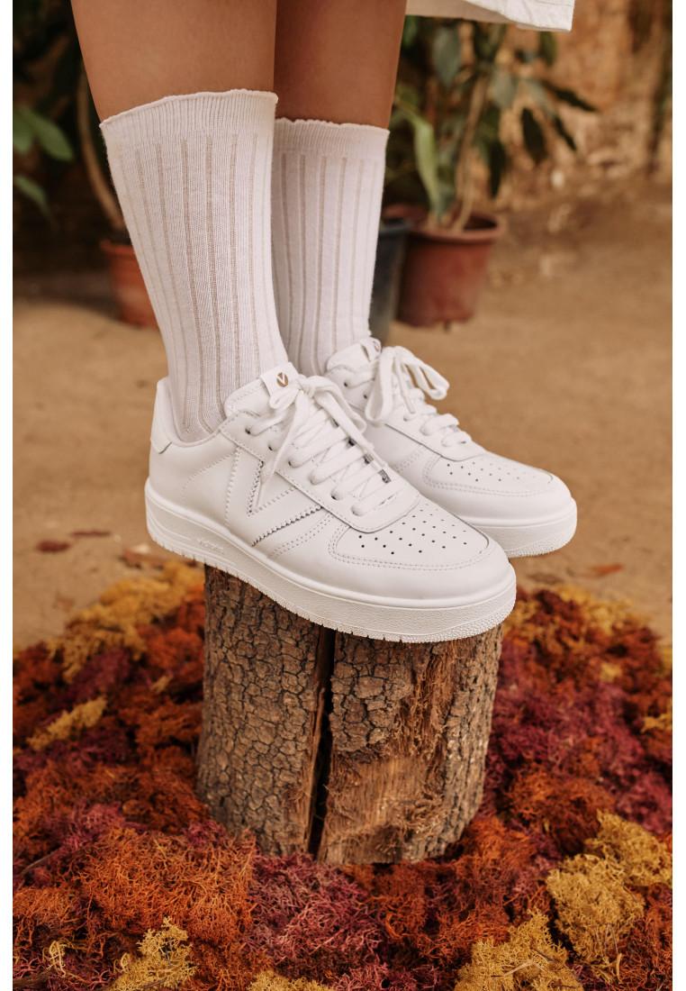 zapatos-hombre-victoria-siempre-piel