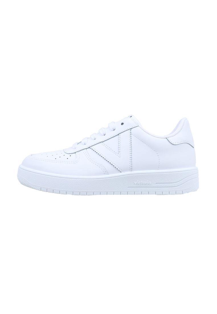 victoria-zapatos-hombre