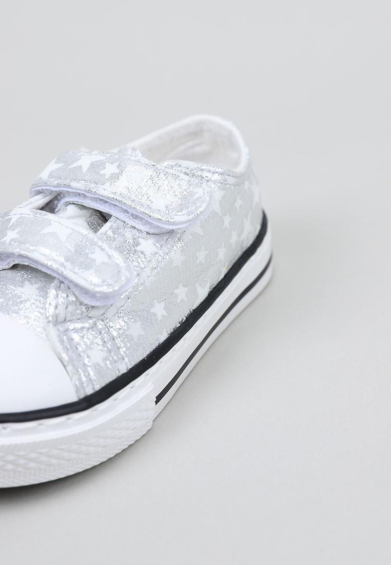 zapatos-para-ninos-osito-kids