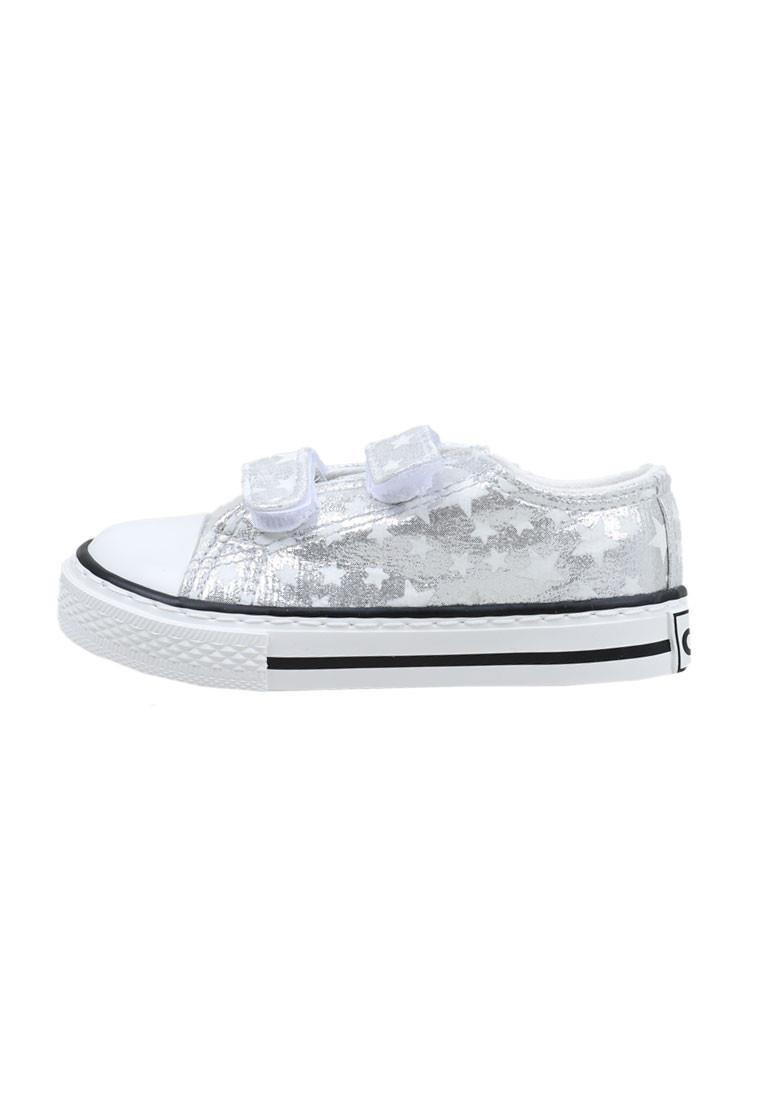 zapatos-para-ninos-osito-lvs-141-15