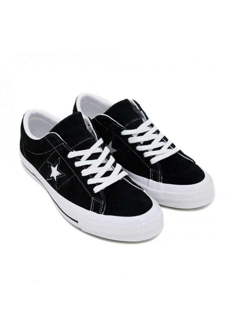 mujer-outlet-converse