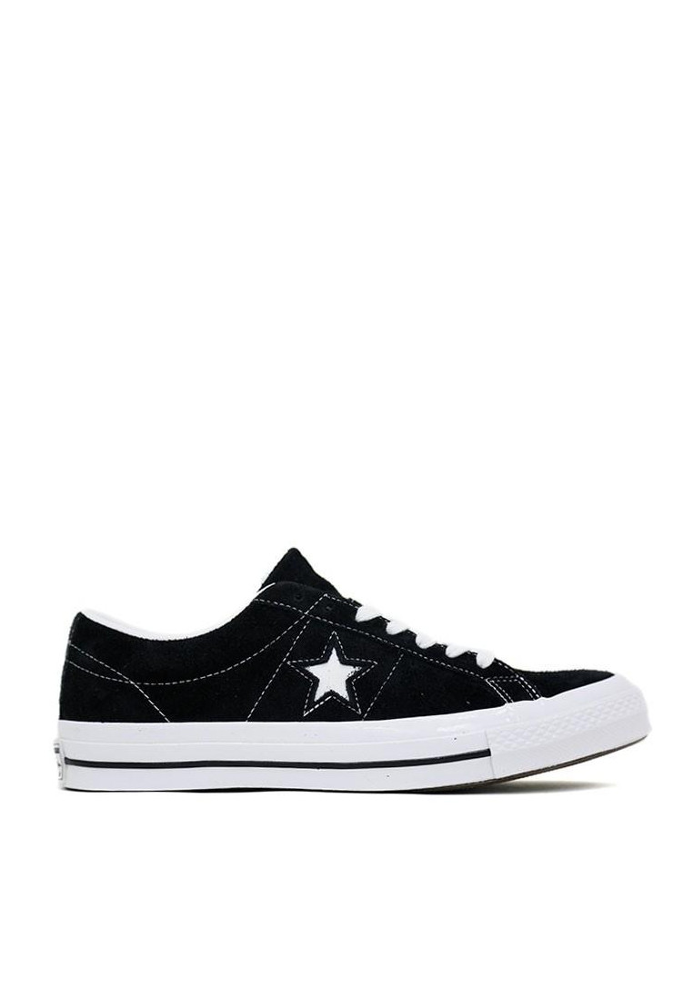 converse-one-star--ox