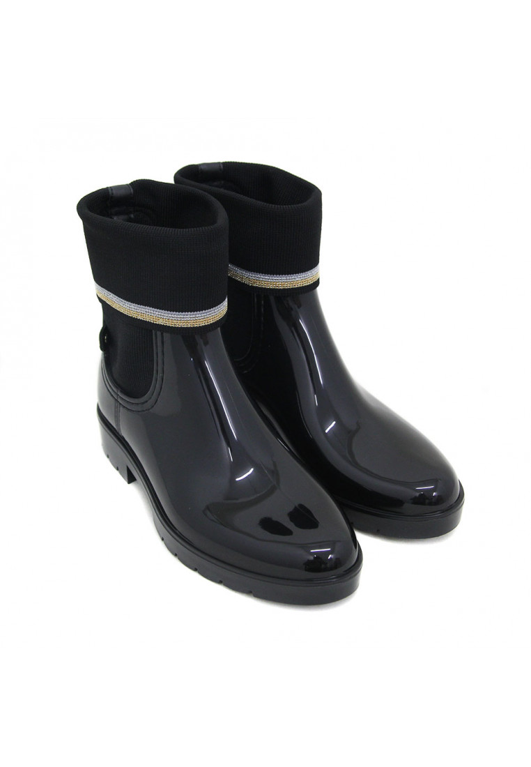 tommy-hilfiger-knitted-sock-rain-boot