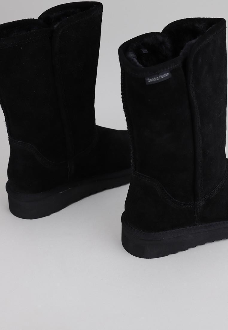 zapatos-de-mujer-sandra-fontán-negro