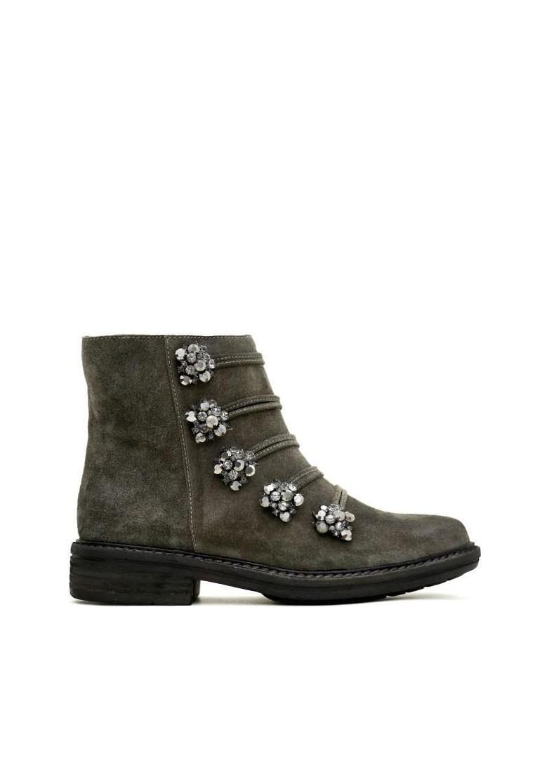 zapatos-de-mujer-alma-en-pena-gris