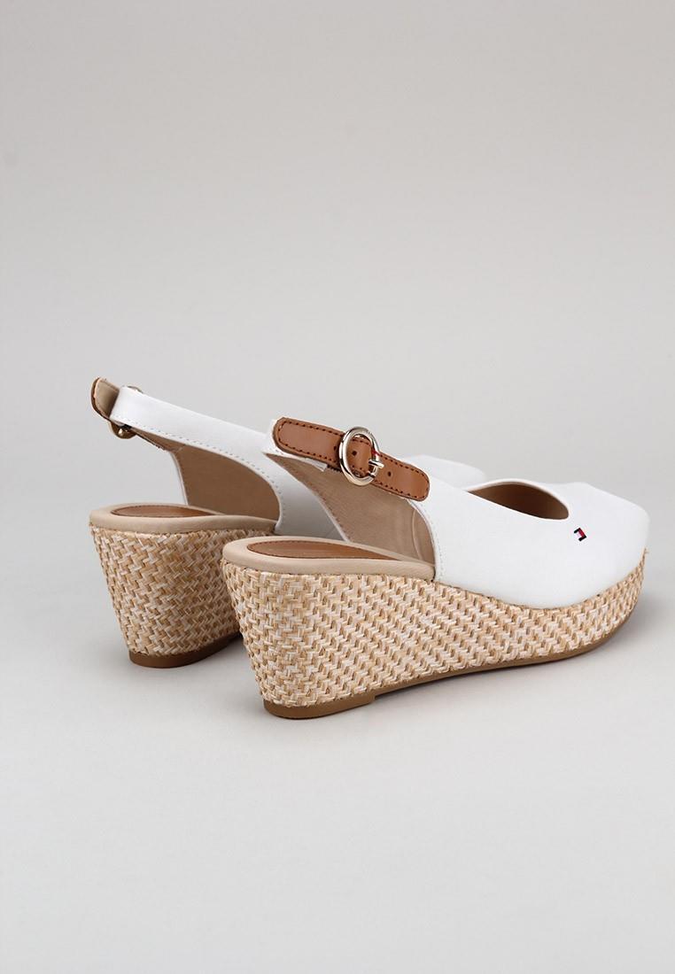 zapatos-de-mujer-tommy-hilfiger-blanco