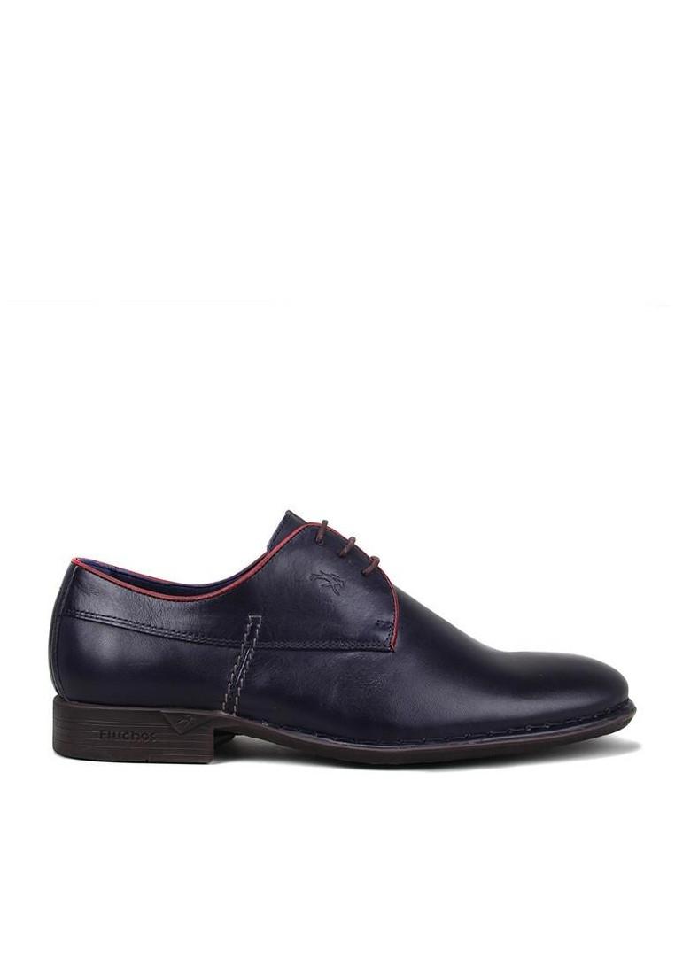 zapatos-hombre-fluchos-8596