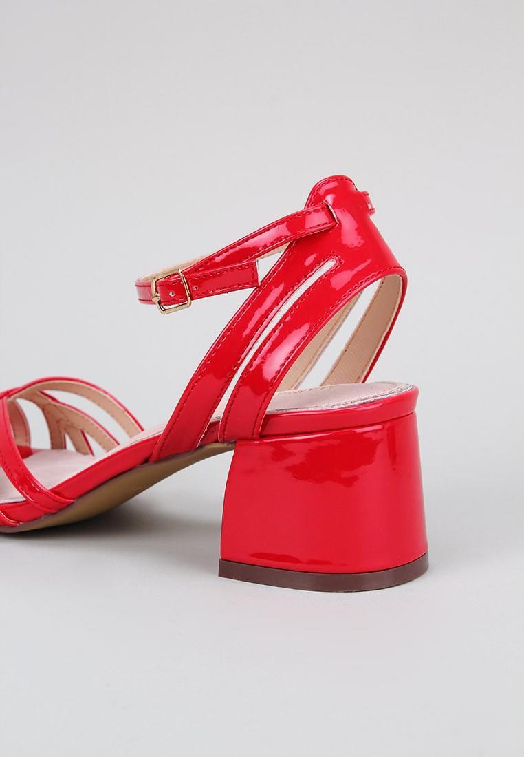 zapatos-de-mujer-maria-mare-rojo
