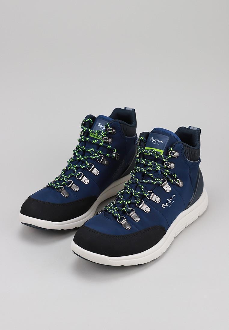 pepe-jeans-hike