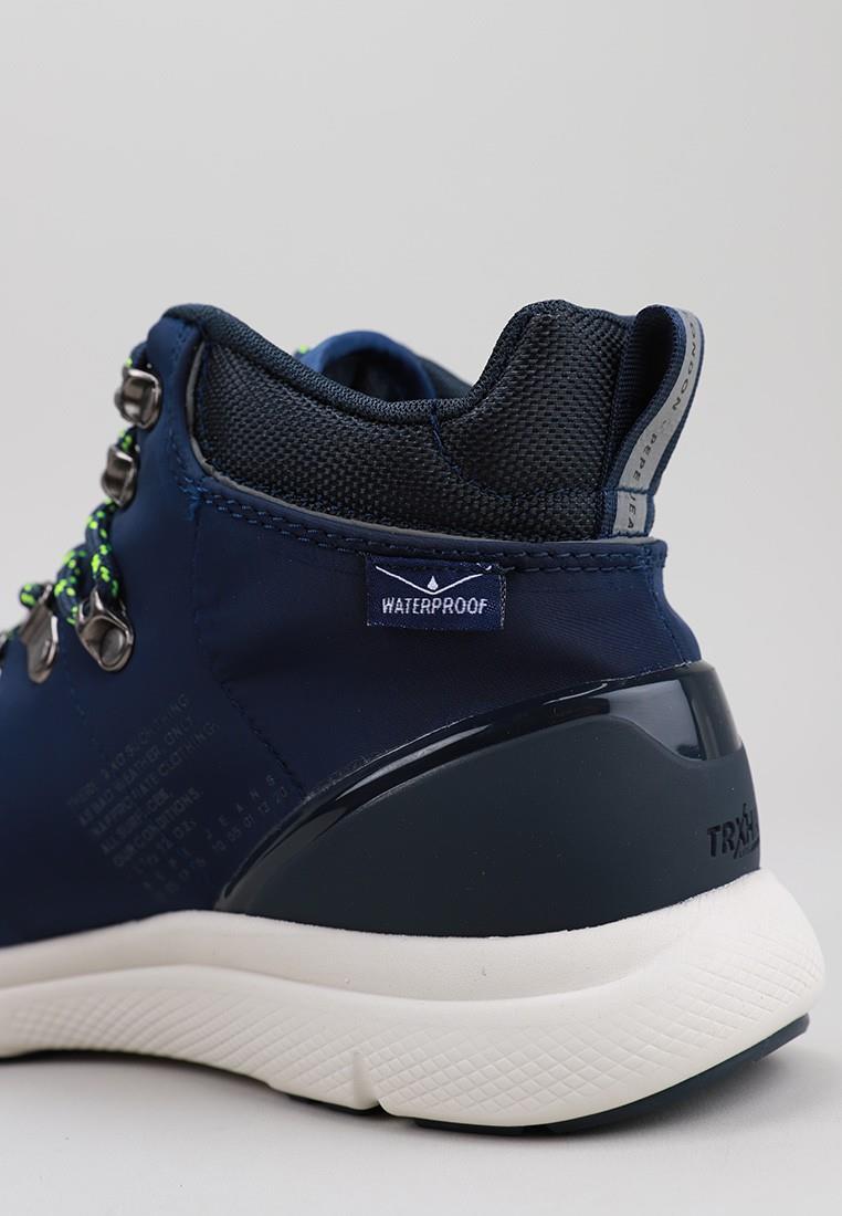 pepe-jeans-hike-azul marino