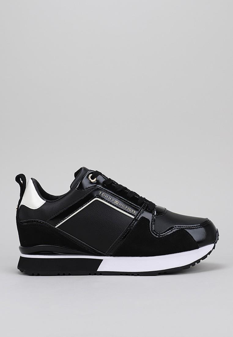 zapatos-de-mujer-tommy-hilfiger
