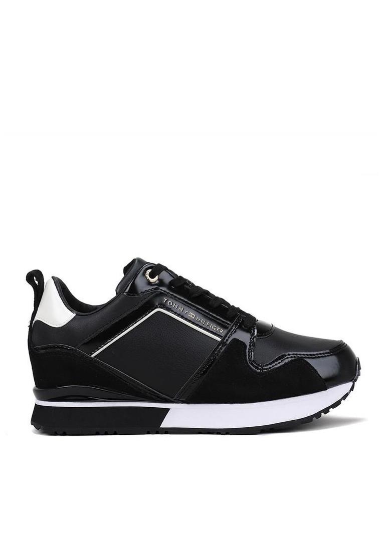 zapatos-de-mujer-tommy-hilfiger-04420