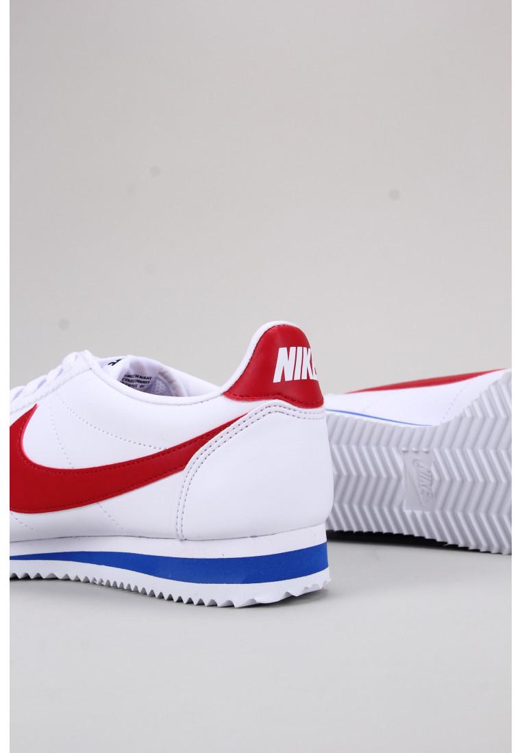 zapatos-de-mujer-nike-combinados