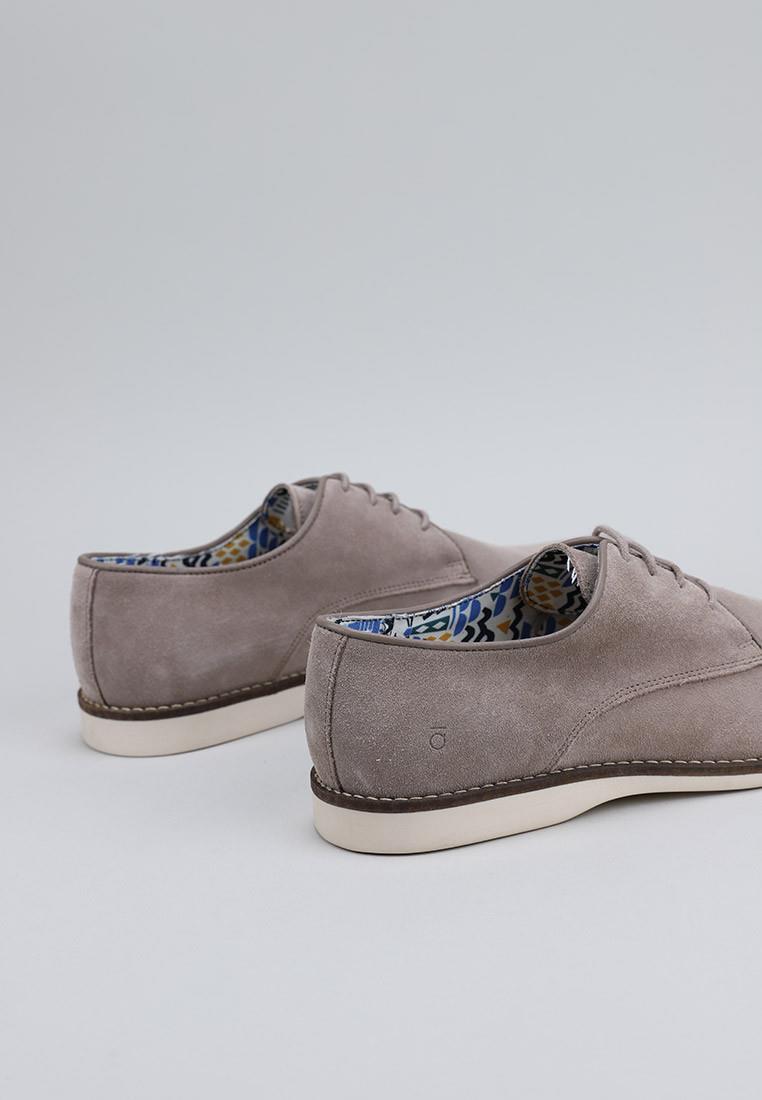 zapatos-hombre-krack-heritage-gris