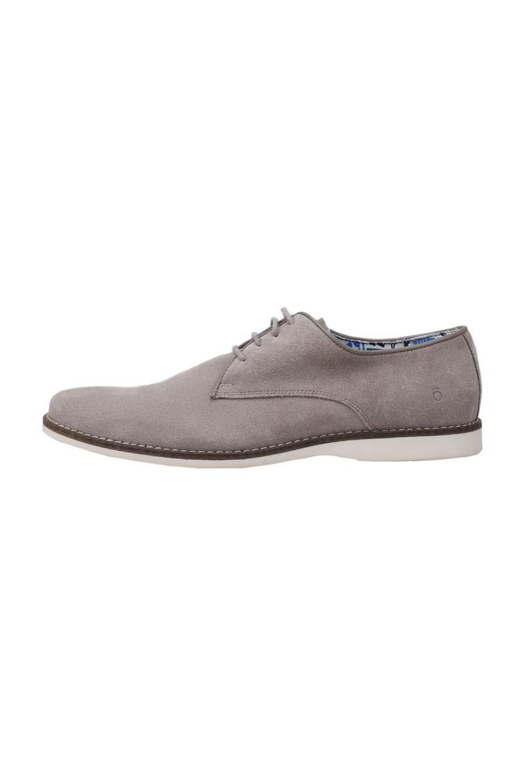 zapatos-hombre-krack-heritage-giverny