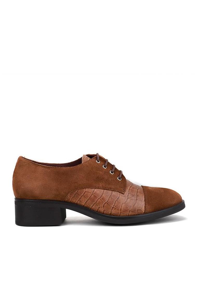 zapatos-de-mujer-sandra-fontán-dandi