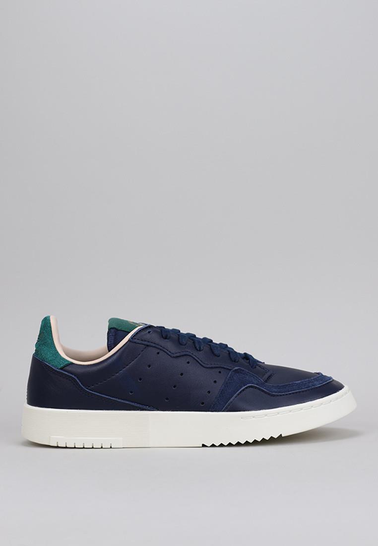 zapatos-hombre-adidas