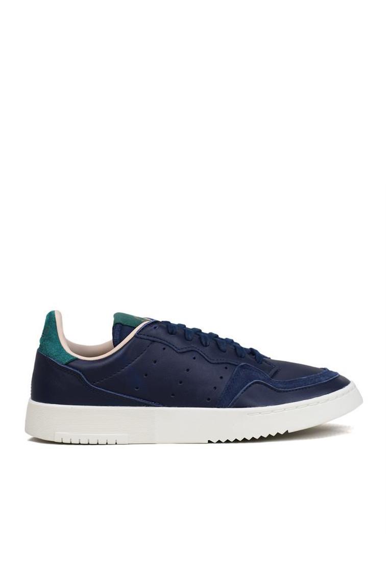 zapatos-hombre-adidas-supercourt