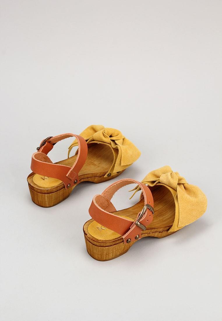 zapatos-para-ninos-krack-kids-mostaza