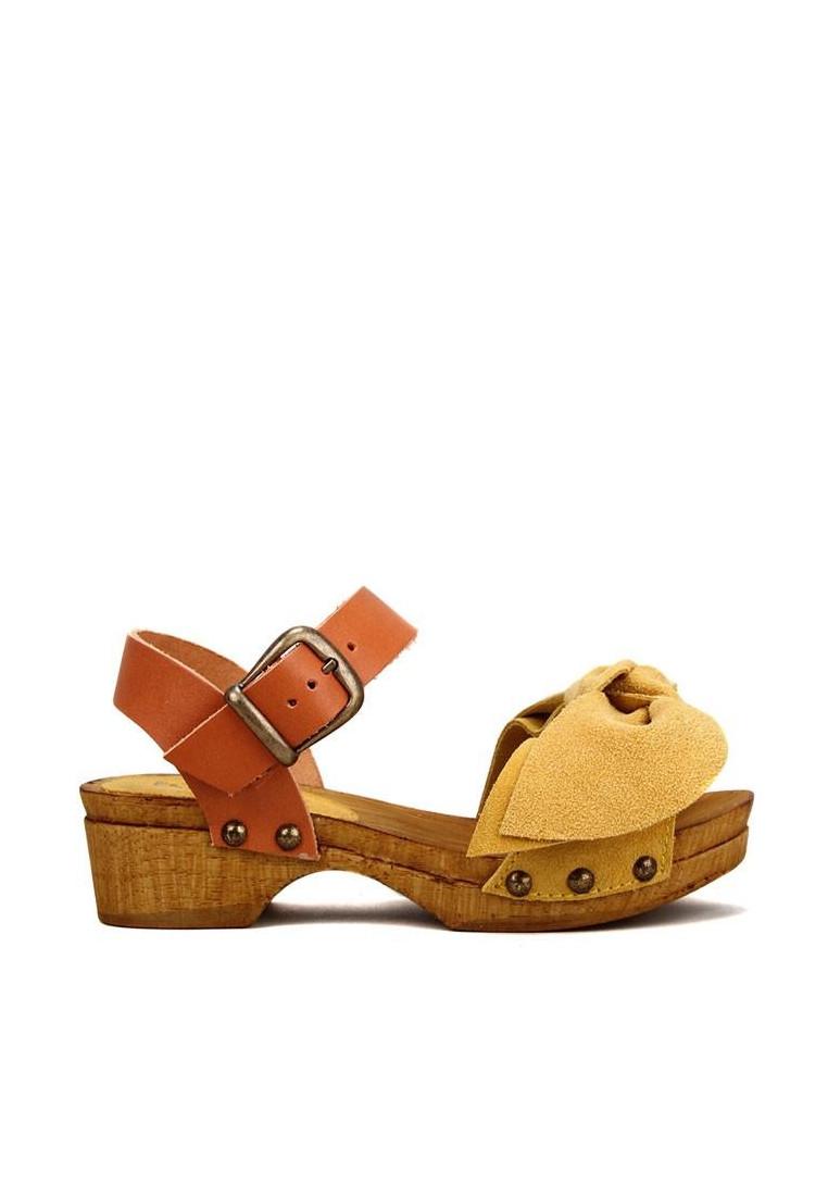 zapatos-para-ninos-krack-kids-carol