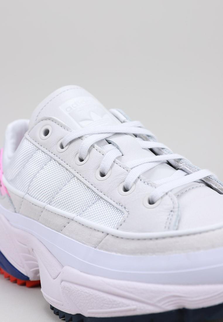 zapatos-de-mujer-adidas-kiellor-w
