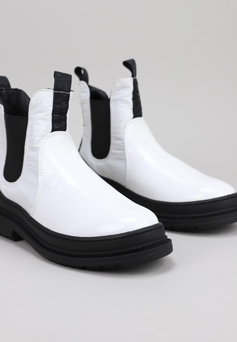 liujo-s-69027-blanco